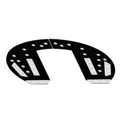Grease Free Fifth Wheel Slip Plate1
