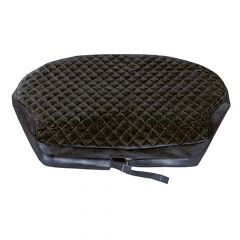 Quilted Fifth Wheel Cover