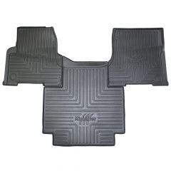 Volvo Thermoplastic Floor Mats
