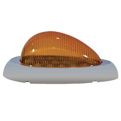 Freightliner 15 LED Side Marker Turn Signal Light