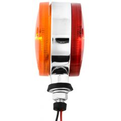 """3"""" Double Faced Marker Light"""