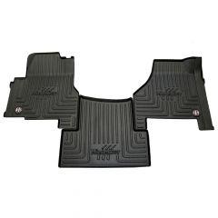 International Thermoplastic Floor Mats