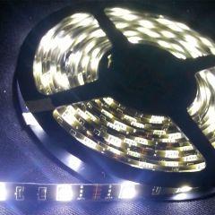 16 ft. LED Light Strips