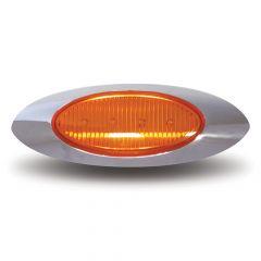 4 LED Generation 1 Marker Light