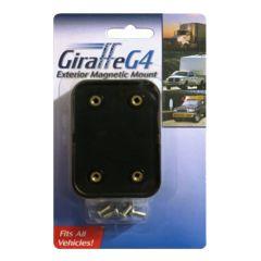 Giraffe G4 Magnetic Mount