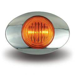 2 LED GEN2 MARKER LIGHT