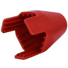 Nut Cover Tool for Flat Hex Lock Tab Axle Covers