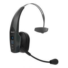 BlueParrott B350XT Bluetooth Headset