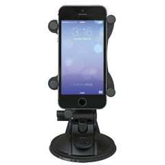 Maxx Mount Standard Size Device Holder