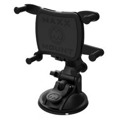 Maxx Mount GPS and Large Device Holder