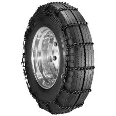 Quik Grip Tire Chain for Truck Singles