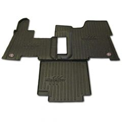 Peterbilt Thermoplastic Floor Mats