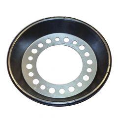 Centramatic Wheel Balancers 22.5, 24.5 Steer