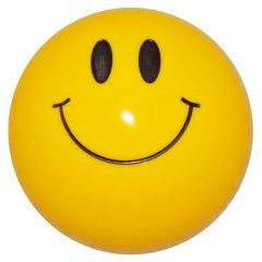 Smiley Face Shifter Knob