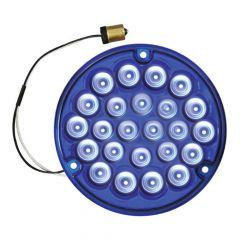 PEARL LED 1156 PLUG