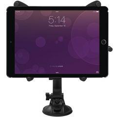 Maxx Mount Tablet Holder