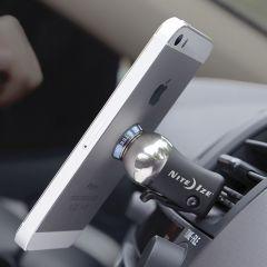 Steelie Magnetic Vent Mount Mobile Device Holder