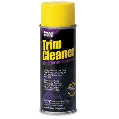 Stoner Trim Cleaner 13 oz.