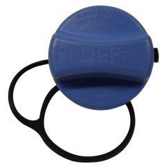 40mm Diesel Exhaust Fluid (DEF) Cap