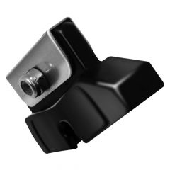 ScrubBlade Heavy Duty Pin-Style Mounting Adapters