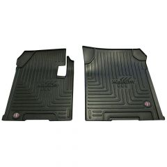 Western Star 4900 98-2011 Thermoplastic Floor Mats