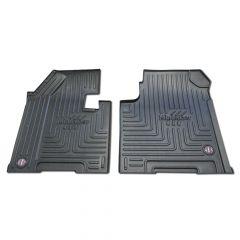 Western Star 4700 Thermoplastic Floor Mats