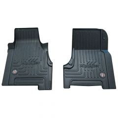Sterling, Ford Thermoplastic Floor Mats