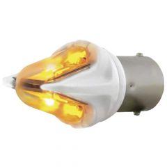 1157 Super Bright 2 LED Bulb (EA)