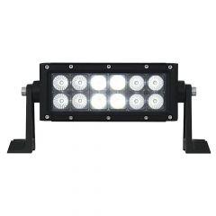 "7-1/2"" 12 LED Light Bar"