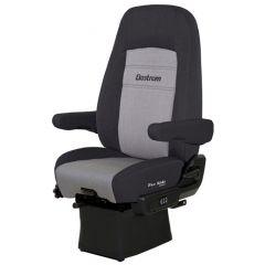 Bostrom Pro Ride LoPro Truck Seat