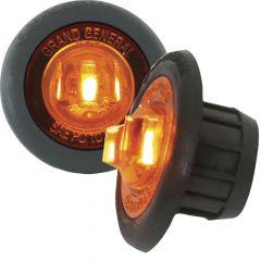 """1"""" Mini LED Light with Grommet"""