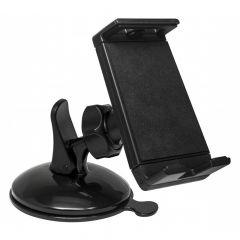 Navgrip XL Dash & Window GPS/Smartphone Mount
