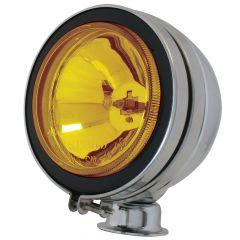 """5"""" Halogen Off Road Light 55 Watt"""