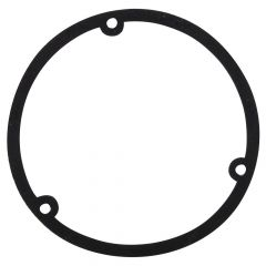 """4"""" Plastic Gasket for Double Face Light"""