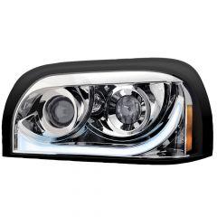 Freightliner Century Projector Headlights