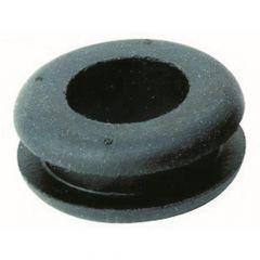 3/4 Rubber Grommet