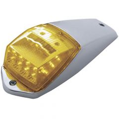 17 LED Grakon 5000 Style Reflector Cab Light