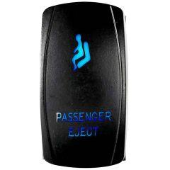 Passenger Eject LED Rocker Switch