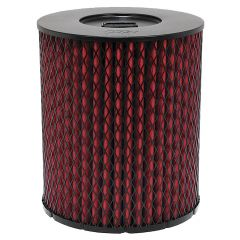 K&N Washable Heavy Duty Air Filter