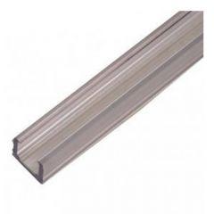 Clips for Flexi-Tape LED Light Strip