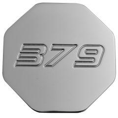 Peterbilt 379 Tractor & Trailer Air Valve Knobs