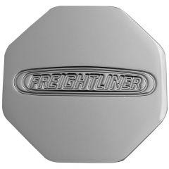 Freightliner Tractor & Trailer Air Valve Knobs