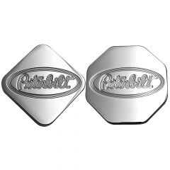 Peterbilt Tractor & Trailer Air Valve Knobs