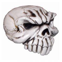 Gomez Skull Shifter Knob
