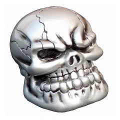Punchy Skull Shift Knob
