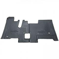 Kenworth Thermoplastic Floor Mats