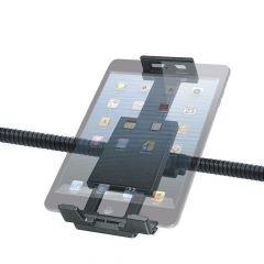 Trucker Tough Tablet Rack