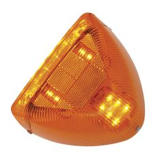 Peterbilt 31 LED Turn Signal Light