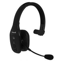 BlueParrott B450XT Bluetooth Headset