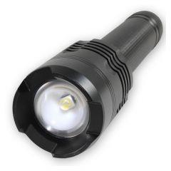 Promier 2000 Lumen Tactical Flashlight